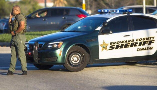 Стрілянина у Флориді: поліція розповіла подробиці нападу на школу