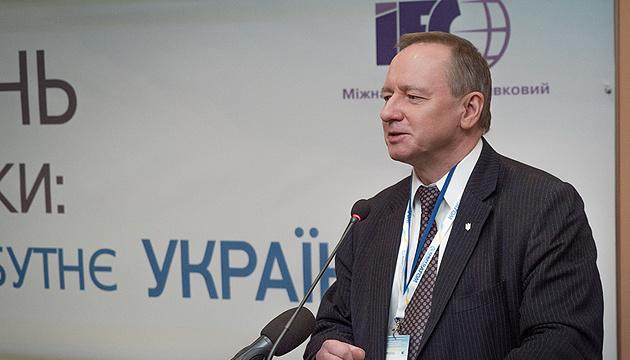 Президента закликають не допустити відставки очільника Енергоатома