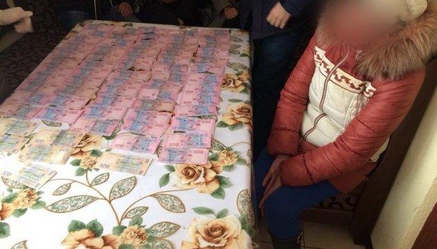На Хмельниччині мати за 15 тисяч хотіла продати чотирирічного сина