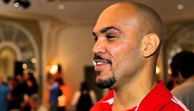 Бокс: возможный соперник Ломаченко мексиканец Бельтран завоевал титул WBO