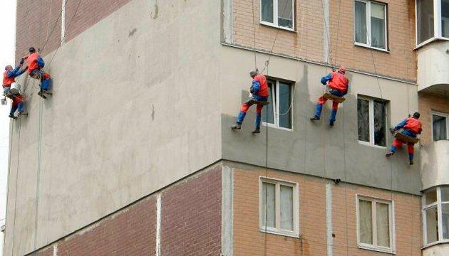 Темпы энергосертификации зданий возросли в 4 раза