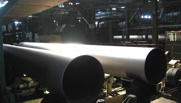 На заводах і шахтах ОРДО відбуваються масові скорочення - джерело