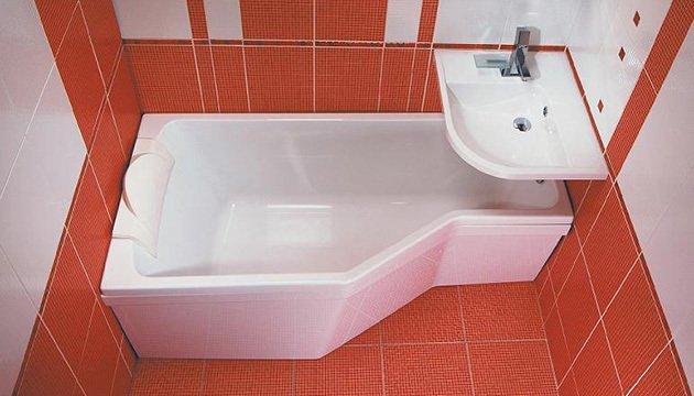 Затеяли ремонт в ванной комнате, но хотите сэкономить?