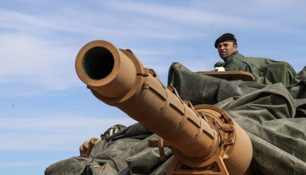 У Сирії вже дійшло до війни між союзниками Росії