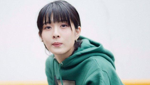 21 лютого відбудеться відкриття виставки медіа-мистецтва японської художниці Маюко Канадзава
