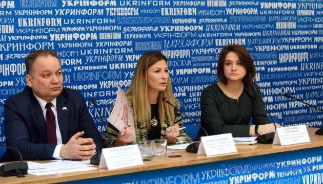 До Дня опору Криму російській окупації