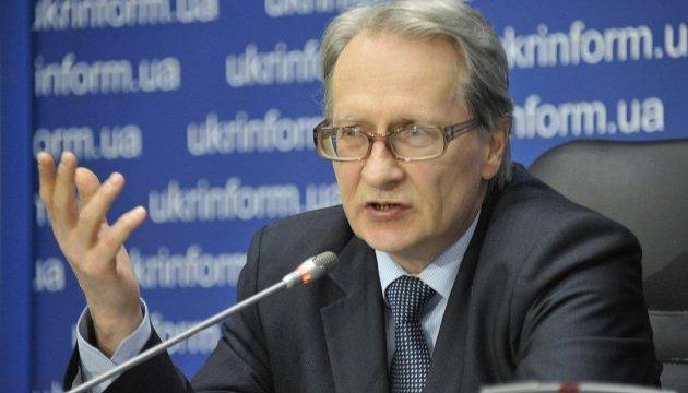 Євроінтеграція є ключовим для України інструментом у протистоянні з РФ — експерт