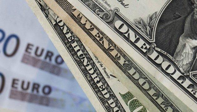 Експерти радять бізнесу долучитися до формування структури валютного регулювання