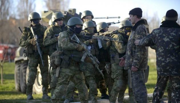 Italien bestätigt Nicht-Anerkennung der illegalen Annexion der Krim
