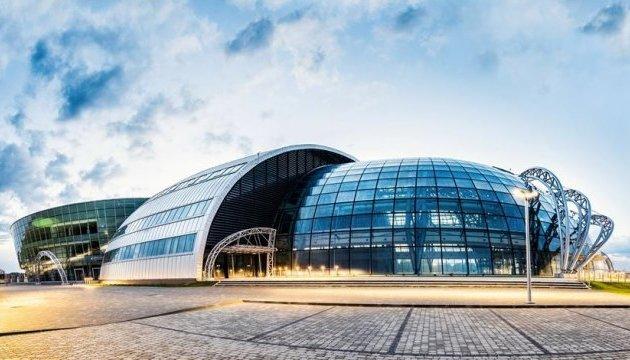 13-14 березня 2018 року в Жешуві вдруге відбудеться Східний ярмарок