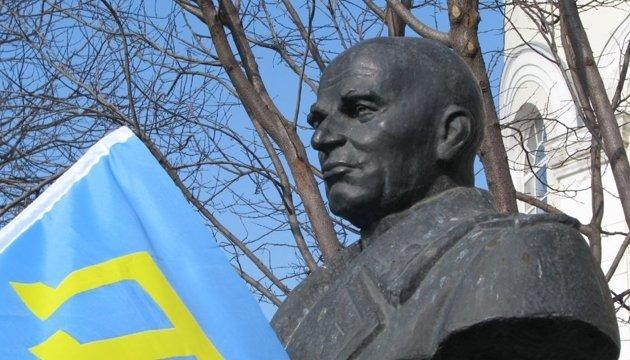 Цей день в історії: 111 років від дня народження відомого правозахисника Петра Григоренка
