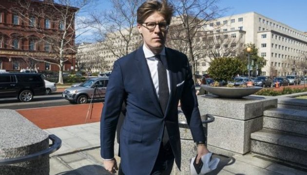 Адвокат у справі проти Тимошенко визнав, що брехав слідству США
