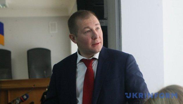Адвокат Януковича просить поліцію заарештувати прокурорів