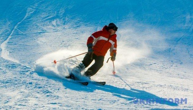 Как Славское готовится к лыжному сезону