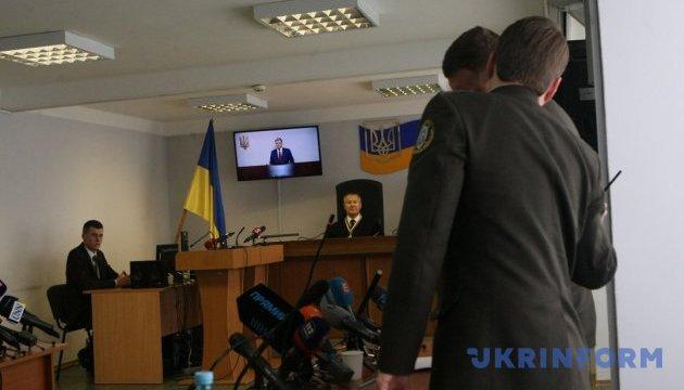 У России не было никаких оснований для аннексии Крыма - Порошенко