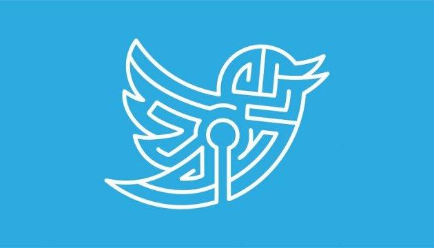 Twitter видалив більше 10 тисяч акаунтів