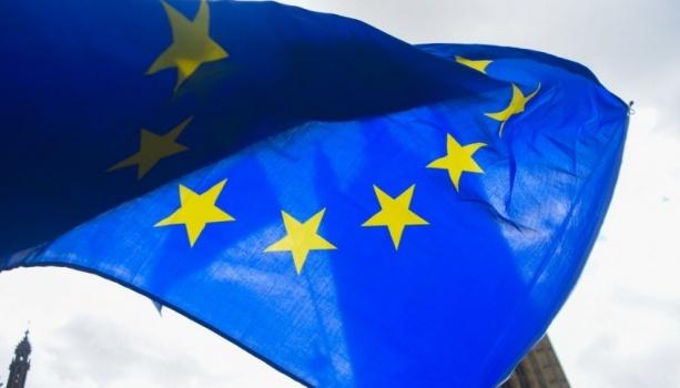 ЄС опитує громадян щодо майбутнього Європи