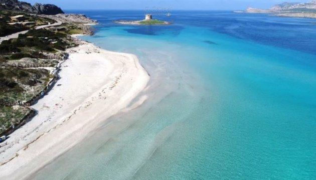 На Сардинии хотят запретить пляжные полотенца
