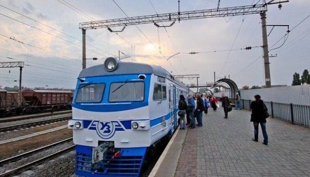 Київпастранс