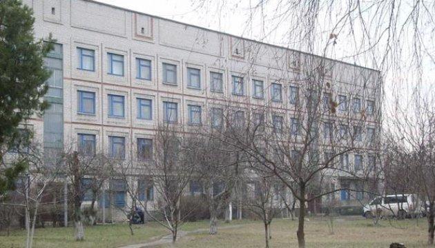 Відновлення Донбасу: у Жебрівського розказали, на що пішли міжнародні мільйони