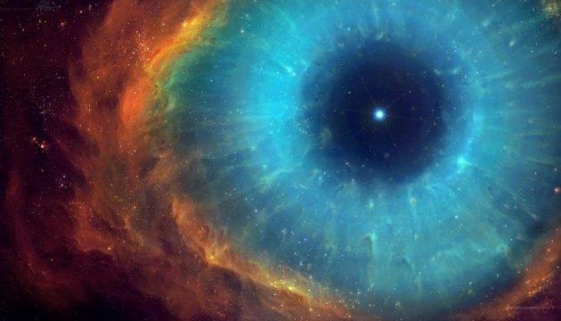 Астроном-любитель случайно сделал первый в истории снимок рождения сверхновой
