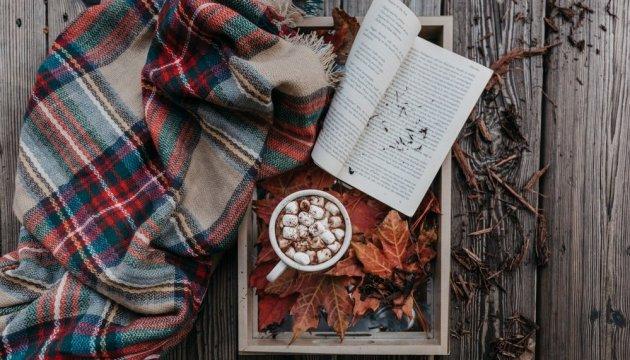 Як не змарнувати останні вихідні зими