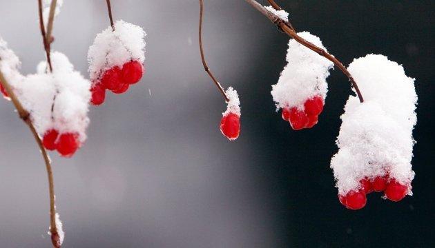 26 лютого: народний календар і астровісник