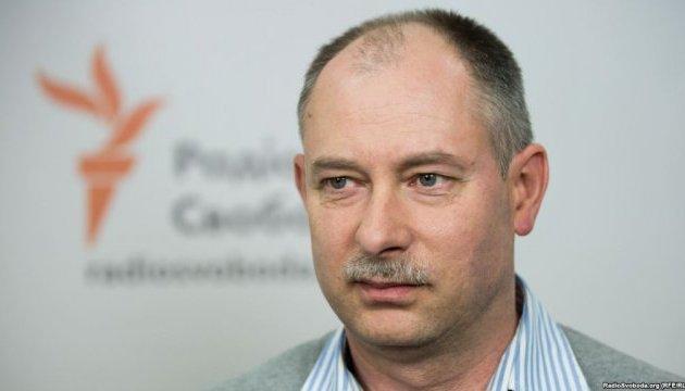 Россия готовит конфронтацию с НАТО - эксперт