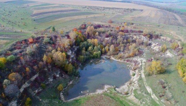 На Одесчине создадут новые заказники и природные парки