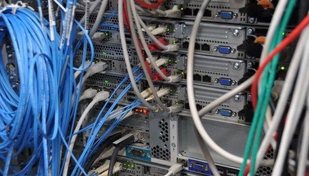 Уряд схвалив заходи проти кібератак на критичну інфраструктуру