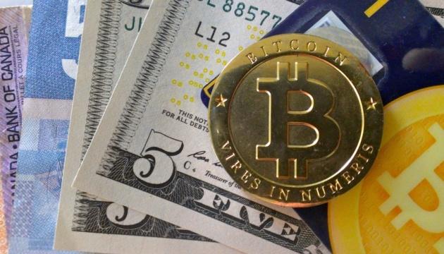 Литва посилює регулювання криптовалют
