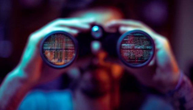 Які з публічних подій індустрії кібербезпеки варто відвідувати
