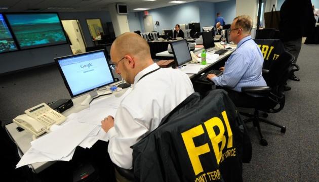 У ФБР нагадали, що Росія знову може втрутитись у вибори