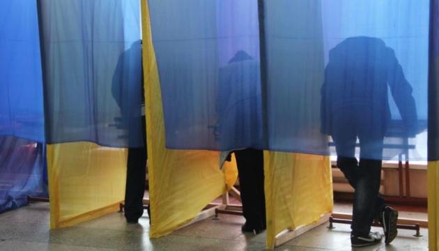 Почти 80% украинцев готовы принять участие в выборах-2019