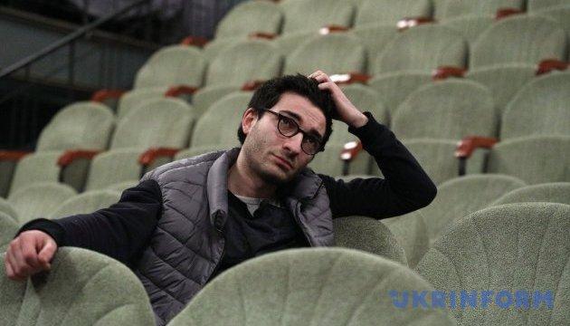 Поняття «жанр» в театрі вже трошки відійшло – режисер