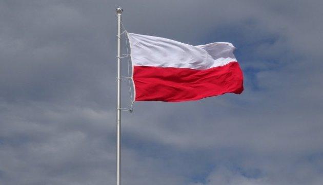 Большинство поляков и чехов не хотят видеть в своих странах беженцев с юга