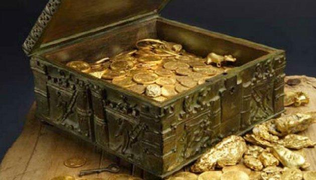 В США во время поисков клада миллионера Фенна погиб четвертый человек