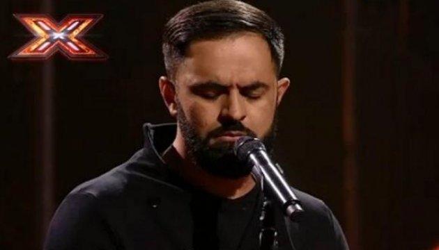 Вірменію на Євробаченні представить переможець українського шоу
