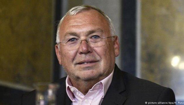 Екс-канцлер Австрії: Кошти за лобізм України отримував, але не від Манафорта
