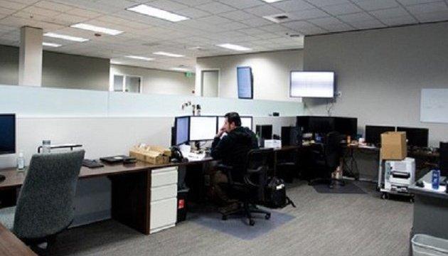 Как выбрать идеальный офис