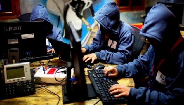 Російські «іхтамнети» в інтернеті: масштаби вражають