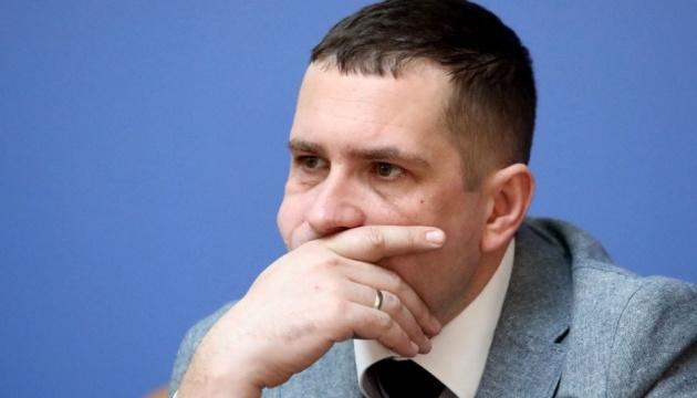 Бабин рассказал, как можно вытащить украинских моряков из плена РФ