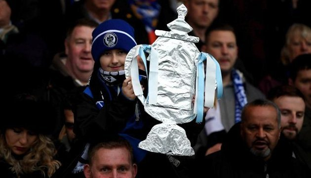 Футбол: английская Премьер-лига получит зимнюю паузу