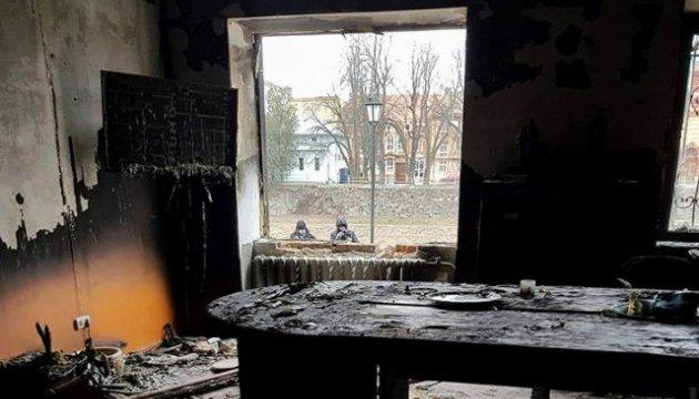 Киев и Будапешт должны понять, что против них играет третья сила – эксперт