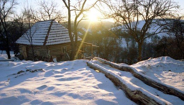 28 лютого: народний календар і астровісник