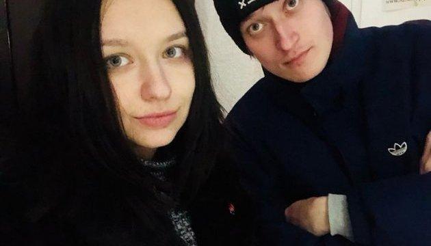 Журналіст заявляє про зникнення учасників Pussy Riot, що приїжджали у Крим