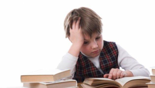 Чи варто дитину навчати англійської з народження?