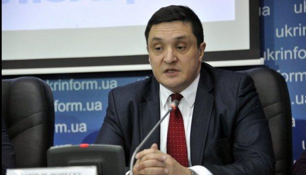 Даніель Попеску нагадав, що децентралізація не є самоціллю