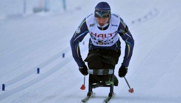 Paralympische Spiele 2018: Ukraine werden 33 Athleten repräsentieren