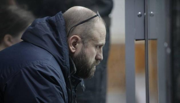 У Харкові поновлять слідство проти експертів, що визначали швидкість Lexus Зайцевої